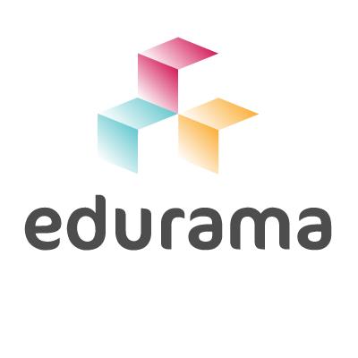 edurama, do-fi